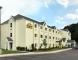 Hotel Microtel Inn & Suites By Wyndham Beckley East