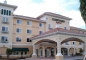 Hotel Courtyard By Marriott Fort Myers I-75/gulf Coast Town Center