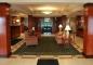 Hotel Fairfield Inn & Suites By Marriott Toledo North