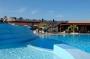 Hotel Orovacanze Club Resort Itaca - Nausicaa