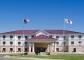 Hotel Comfort Suites Montgomery
