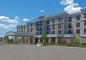 Hotel Courtyard By Marriott Republic Aprt Long Island/farmingdale