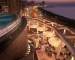 Hotel Four Seasons  Alexandria At San Stefano