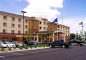 Hotel Courtyard By Marriott Madison West Middleton
