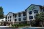 Hotel Extended Stay America Edison - Raritan Center