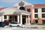 Hotel Holiday Inn Express  & Suites Sebring