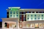 Hotel Holiday Inn  & Suites Williamsburg-Historic Gateway