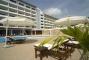 Hotel Golden Tulip Kumasi City