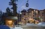 Hotel The Westin Monache Resort