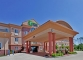 Fotografía de Holiday Inn Express Warrenton en Warrenton