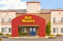 Hotel Best Western Plus Twin View Inn & Suites