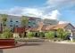 Hotel Hilton Garden Inn Phoenix North Happy Valley