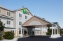 Hotel Holiday Inn Express  & Suites Freeport