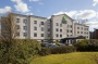 Hotel Holiday Inn Express Poole