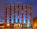 Hotel Holiday Inn Express Brooklyn