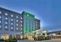 Hotel Holiday Inn Kansas City Airport