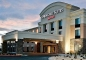 Hotel Springhill Suites By Marriott Lancaster Palmdale