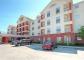 Hotel Mainstay Suites By Choice S - Tx Medical Ctr / Reliant