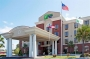Hotel Holiday Inn Express & Suites Douglas