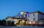 Hotel Holiday Inn Express  & Suites San Dimas