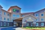 Hotel Holiday Inn Express  And Suites Beaumont