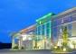 Hotel Holiday Inn Dumfries-Quantico Center