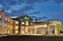 Hotel Holiday Inn Express  & Suites Nampa