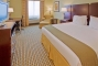 Hotel Holiday Inn Exp  & Suites Fort Worth I-35 Western Ctr