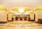 Hotel Bostan Business