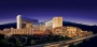 Hotel Peppermill Resort Spa Casino Featuring The Tuscany Tower