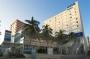 Hotel One Acapulco Costera