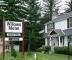 Hotel Willows Motel Williamstown