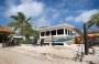 Hotel Conch Key Cottages
