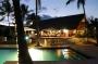 Hotel Casa Bonita Tropical Lodge