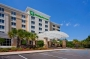 Hotel Holiday Inn  & Suites Tallahassee Conference Ctr N
