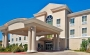 Hotel Holiday Inn Express  & Suites Athens