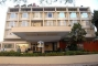 Hotel Keys  Cama Ahmedabad