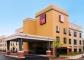 Hotel Comfort Suites Southington