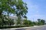 Hotel Extended Stay America Jacksonville - Riverwalk