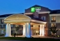 Hotel Holiday Inn Express  & Suites Altoona-Des Moines
