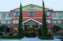 Hotel Extended Stay America Fort Lauderdale - Cypress Crk -6Th Way