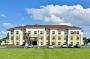 Hotel Best Western Plus The Inn Of Lackawanna
