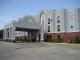 Hotel Holiday Inn Express & Suites Grenada
