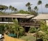 Hotel Nalu Kai Lodge