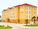 Hotel Hawthorn Suites By Wyndham Corpus Christi/n.padre Is