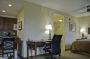 Hotel Homewood Suites Lancaster
