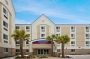 Hotel Candlewood Suites Ft Myers I75
