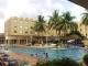 Hotel Azalai  Independance