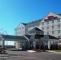 Hotel Hilton Garden Inn Gulfport Airport