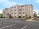 Hotel Microtel Inn & Suites By Wyndham Tuscaloosa/near University